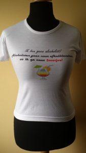 fun-shirt