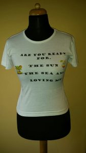fun-shirt1